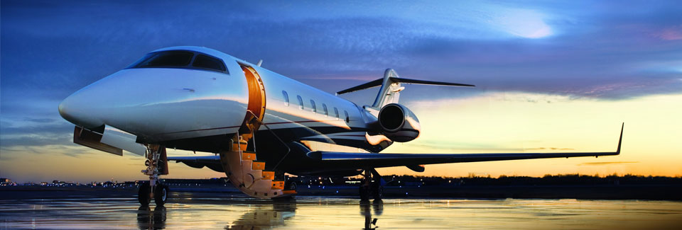 New York To Las Vegas Private Jet Charters On Super Midsize Jets From 22000